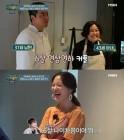 """허영지, 하현우 언급 """"여섯 살 차이? 저희에 비하면.."""""""