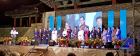 2018세계종교문화축제, 원불교 행사 '주목'