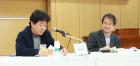 '원불교와 독립운동' 공동학술대회 열어