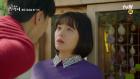 "tvN 드라마 ""톱스타 유백이 "" 김지석 x 전소민 케미 시청률 하드 캐리 1등 공신!"