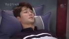 """KBS2 드라마 """"왼손잡이 아내 """" … 이수경 , 김진우 출연자 화제성 1위 석권"""