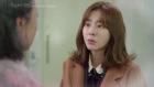 "KBS2 드라마 ""하나뿐인 내편 "" … 최수종 & 유이 섬세한 내면연기 호평 연이어"