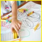 한능평 무료교육, 육아종합지원센터/키즈카페/보육교사자격증 등 아동교육 관심자 위한 심리상담사, 방과후지도사 지원
