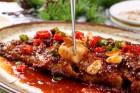 집들이 손님접대+저녁반찬으로 유용한 '코다리찜 레시피'와 '코다리 효능'은?