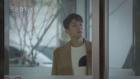 "KBS2 드라마 ""왼손잡이 아내 "" 이수경 , 김진우…동시간대 안방극장 꽉 잡았다."