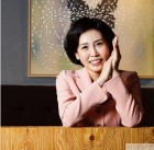 이재명 성남시장 부인 김혜경