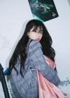 신세휘, 영화 '엑시트' 출연...'조정석-임윤아와 호흡'