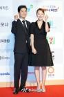 인교진-소이현, '올해의 베스트 커플이에요~'