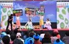 부산 서구 '복지·일자리박람회·생명문화제' 한자리서 동시 개최