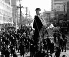 역사 속의 오늘 1969년 12월 13일 무순? 총인구조사 시행령 공포 1948년 12월 13일 등