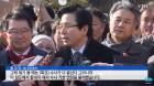 황교안·김진태·김준교를 보면 자한당의 미래가 염려