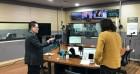 박지원, 북•미 하노이 정상회담 '스몰딜'이 아닌 '빅딜'이다!