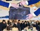 '재벌개혁 전도사' 김상조위원장은 아직도 재벌 저격수인가?