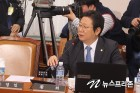 최정호 후보자 인사청문회…野, '다주택논란 공방 '