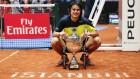 2020도쿄 올림픽 겨냥한 일본 테니스 선수 귀화 '붐'