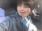원더걸스 출신 선예, 5년만에 연예계 복귀할까...송혜교·정혜영·한고은도 '눈길'
