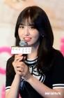 JYP 떠나는 전소미… 아이유·효린·구하라·씨엘·윤두준 떠오르는 이유?
