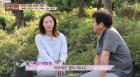 """유혜영 딸 나혜진 """"나한일-정은숙 재혼 받아들였다"""" 임요환-김가연·강경준-장신영도?"""