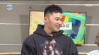 '나 혼자 산사' 마이크로닷, 여전한 '홍수현 사랑'… 현아♥이던 신소율♥김지철 연상연하 커플?