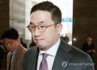 LG, 글로벌 전략회의 하반기 결정은 지난해...구광모 회장의 차분한 행보
