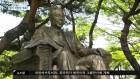 인촌 김성수 동상 철거...'여전히' 줄다리기