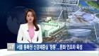 <서울>서울 동북권 신경제중심 '창동'...문화 인프라 육성