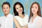 강성진, 김민경·공현주 〈장수상회〉 출연 확정…이순재·신구, 손숙·박정수 로맨스 지원군으로 활약한다