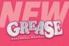 〈그리스〉, 4월 '팝시컬'로 새롭게 선보인다…남녀 유닛 나눠 가수 활동
