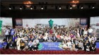 세계한국어교육자대회, tvN '어쩌다 어른' 인기 강사 최진기·조승연 무료강의