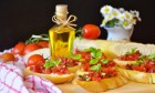 백종원의 골목식당과 오징어볶음·닭볶음탕·제육볶음·감자짜글이·김치찌개 등 레시피 모음으로 유명한 백종원의 『작은식당』
