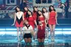 K-POP 방탄소년단, 트와이스, 워너원 등의 노래 가사와 함께하는 인문학적 키워드 『아이돌을 인문하다』