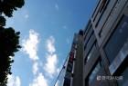수도권·지방 부동산의 미래가치분석·투자공략법, 신간도서 『서울이 아니어도 오를 곳은 오른다』