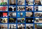 스마트시티 방향 모색, 콘퍼런스·리더스캠프·도시문제해결 청년창업대회 등 '2018 서울국제디지털페스티벌'