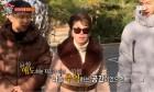 """김수미 """"내 영정사진 찍어줘"""" 집사부일체 멤버들을 당황시키는데, 영정사진에 말까지 섭외?"""