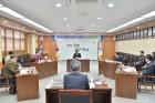 부여군, 충청산업문화철도 후속 대응전략 '분주'