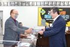 인천시, 취ㆍ창업 청년 400명에게 최대 8개월간 월세 10만원 지원