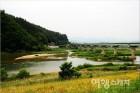 낙동강과 내성천, 금천이 만나는 삼강주막 그늘을 찾아가다