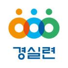 """""""감사원-검찰, 삼성 오너일가 차명부동산 묵과한 국세청 조사하라"""""""