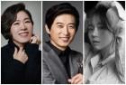 '라이프' 이동욱·조승우…끝이 아니다? 명품 완성시킬 특급조연 4