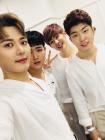 보이스퍼, 인천의 네 아이들 대한민국 '보컬킹' 꿈꾸다