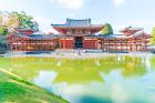 테마가 있는 여행...크로아티아·스페인·일본 '기획전' 4