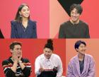 '볼빨간 당신' 김민준♥문가비, 핑크빛 러브라인 포착?
