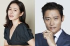 '더 서울어워즈' 드라마·영화 남녀주연상 후보 공개…손예진-이병헌, 더블 노미네이트