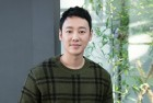 """'손 the guest' 김동욱 """"평소 공포물 잘 못봐, 카톨릭 신자지만 거부감 없었다"""" ③"""