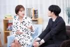 장도연·남태현·허영지·임현주, '비포 썸바디'서 '썸바디' 설렘포인트 스포
