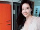 """장미인애, SNS 메세지 통한 '스폰서 제안' 폭로 """"한두 번도 아니고…"""""""