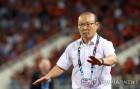 박항서 매직, 베트남 11일(오늘) 말레이시아 한판...스즈키컵 결승 1차전