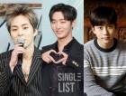 엑소 시우민·윤지성 떠나고, 2PM 옥택연· 빅뱅 돌아온다