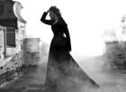 '전쟁과 평화' 노래하는 디바, 조이스 디도나토 첫 내한공연