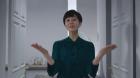 """""""곽미향 온에어"""" 염정아 광고, '스카이캐슬' 인기 힘입어 관심↑…꽃길행보 시동"""